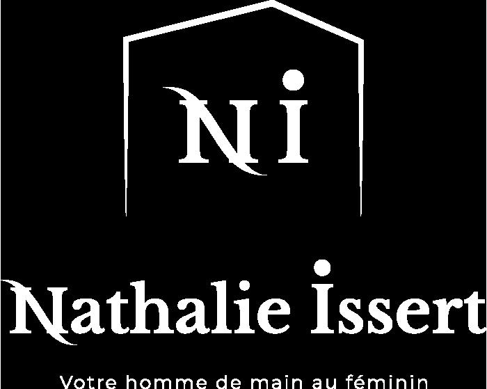 Nathalie Issert